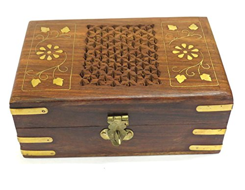 affaires-wooden-jewelry-box-jewelry-organizer-hand-carved-with-intricate-carvings-gift-items-6-x-4-w
