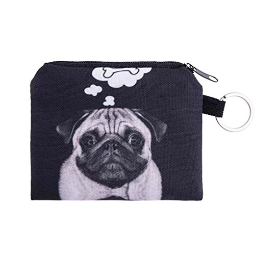 kwok-girl-printing-coins-change-purse-clutch-zipper-zero-wallet-phone-key-bags-black