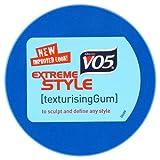 VO5 Extreme Style Texturizing Gum 75ml