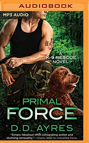 primal-force-k-9-rescue-novel