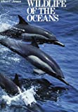 Wildlife of the Oceans (0810917580) by Albert C. Jensen
