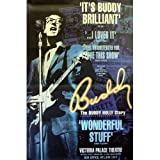 Buddy Holly - Giantposter The Buddy Holly Story