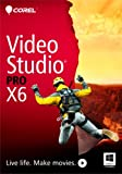 VideoStudio Pro X6 [Download]
