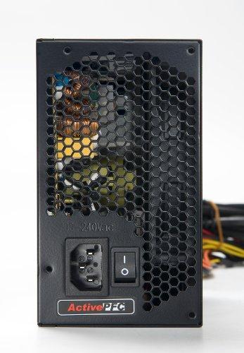 be quiet! 530 w 80 certified atx power supply (bn106) pcpartpicker530 w 80 certified atx power supply (2 ratings, 5 0 average) 1 6