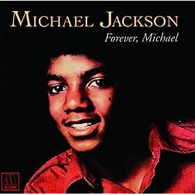 Michael Jackson discografia completa 51vlxS0aoBL._SL500_AA280_