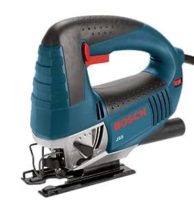 Bosch JS5 5.7 Amp Jig Saw