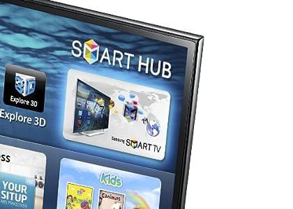 samsung ue40es6800 led hd 1080p 3d smart tv 40 inch