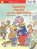 """Afficher """"Calamity Mamie chez le vétérinaire"""""""