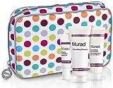 Murad The Jet Sets Starter Age Reform Travel Starter Kit