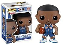 Funko POP NBA Series 2 Amar'e Stoudemire Vinyl Figure