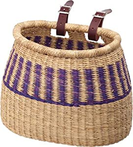 Buy House of Talents Pot Shaped Basket: Assorted Colors by House of Talents