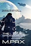 The Backworlds
