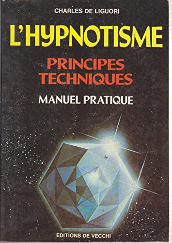lhypnotisme-principes-techniques-manuel-pratique-traduction-de-w-boglioli