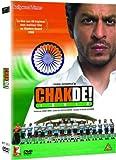 echange, troc Chak de india
