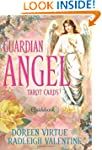 Guardian Angel Tarot Cards: A 78-Card...