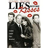 Lies Before Kisses ~ Jaclyn Smith