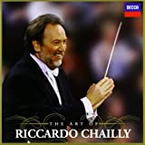 Art of Riccardo Chailly