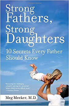 Quotes About Daughters And Fathers Secrets In Lace Archiv...