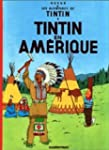 Tintin en Am�rique