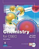img - for CSEC Chemistry book / textbook / text book