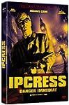 Ipcress : Danger imm�diat