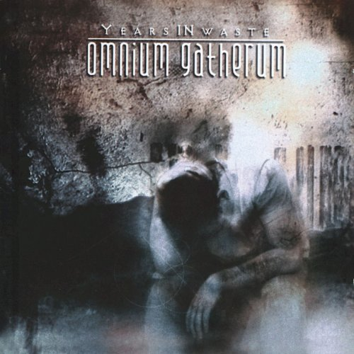 Omnium Gatherum-Years In Waste-CD-FLAC-2004-FLaKJaX Download