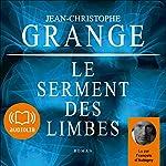 Le serment des limbes | Jean-Christophe Grangé