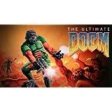 Ultimate Doom [Online Game Code]