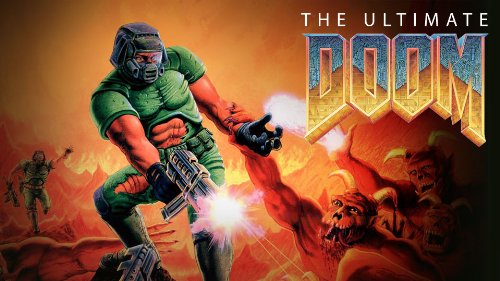 Ultimate-Doom-Online-Game-Code