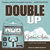 Double Up: Davis Way Crime Caper Series, Book 6 | Gretchen Archer