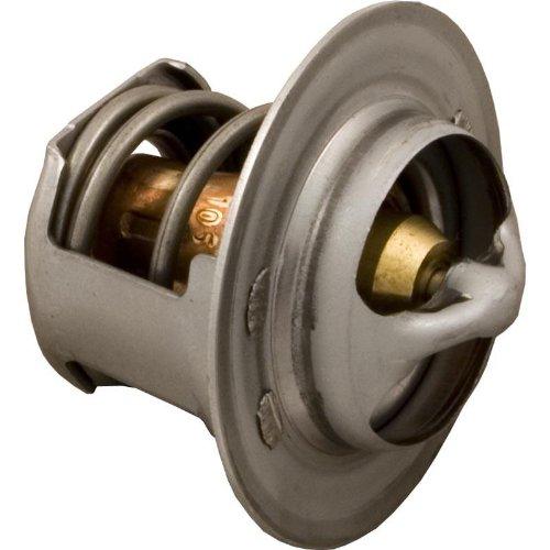 hayward-haxfct1930-pool-heater-flow-control-termostato