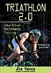 Triathlon 2.0: Data-Driven Performanc...