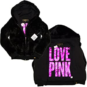 Where To Buy Cheap Victoria Secret Pink Hoodies