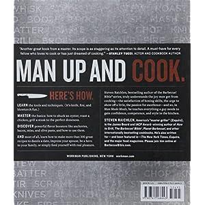 Man Made Meals: The Essen Livre en Ligne - Telecharger Ebook