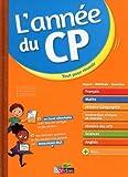 L'Année du CP cover image