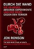 Durch die Wand (3905801167) by Ronson, Jon