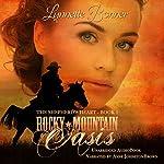 Rocky Mountain Oasis: The Shepherd's Heart, Book 1 | Lynnette Bonner