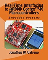 Embedded Systems, Volume2, 4th Edition Front Cover