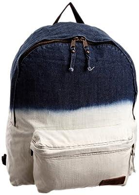 Eastpak Padded Pak Backpack from Eastpak