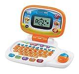 VTech Tote and Go Laptop, Orange