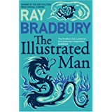 The Illustrated Man (Flamingo Modern Classics)by Ray Bradbury