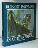 Robert Bateman: An Artist in Nature