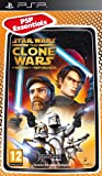 echange, troc Star Wars : Clone Wars - les Héros de la République - collection essentiels