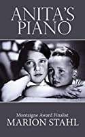 Anita's Piano