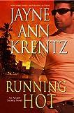 Running Hot (Arcane Society, Book 5)