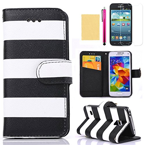 s5-case-rainbow-design-premium-synthetic-leather-wallet-case-credit-card-slots-folding-stand-folio-c