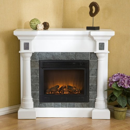 Electric Fireplaces Cheap Best 25 Cheap Electric Fireplace Ideas On