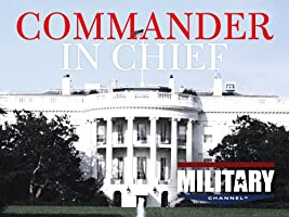 Commander in Chief Season 1