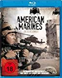 Image de American Marines [Blu-ray] [Import allemand]