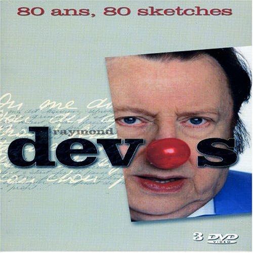 raymond-devos-80-ans-80-sketches-coffret-3-dvd